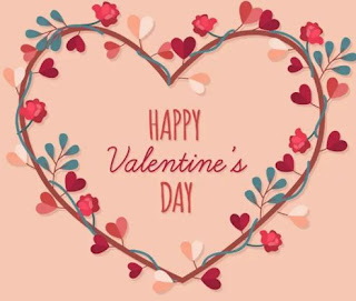 This image has an empty alt attribute; its file name is Happy-valentine-day-Images-In-Hindi-Shayari-Status-DP-Download12.jpg