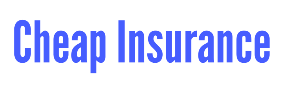Best Insurance Lines