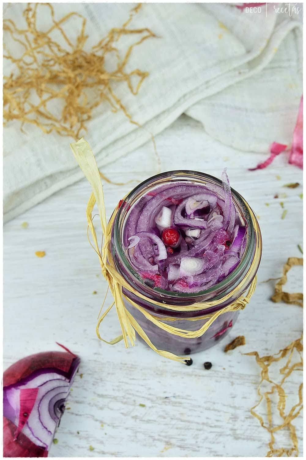 cebolla confitada cebolla caramelizada