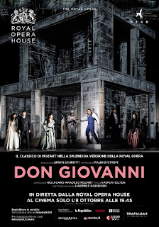DON GIOVANNI POSTER 333x475