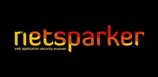 Netsparker Web Vulnerability Nedir? Nasıl Kullanılır?