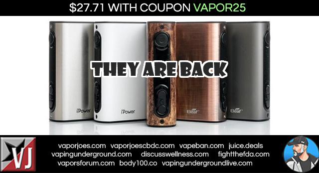 http://vaporjoes.link/ZdroSi