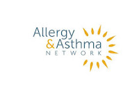 allergies asthma nonprofit health network