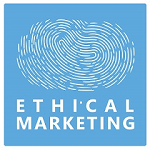 Ethical Marketing : agence de publicité en marketing sociétal ou éthique