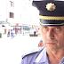 Lukavac: Pojačane kontrole u saobraćaju