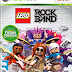 LEGO ROCK BAND (XBOX 360) TORRENT