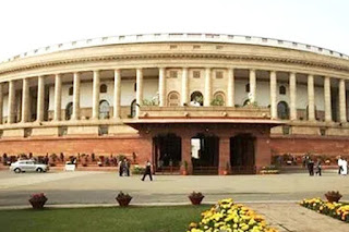 budget-session-first-day-colapsed
