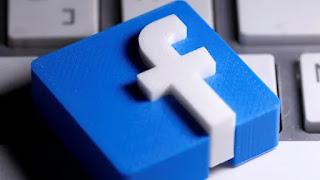 delhi-assembly-call-facebook-official