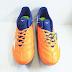 TDD352 Sepatu Pria-Sepatu Bola -Sepatu Mizuno  100% Original