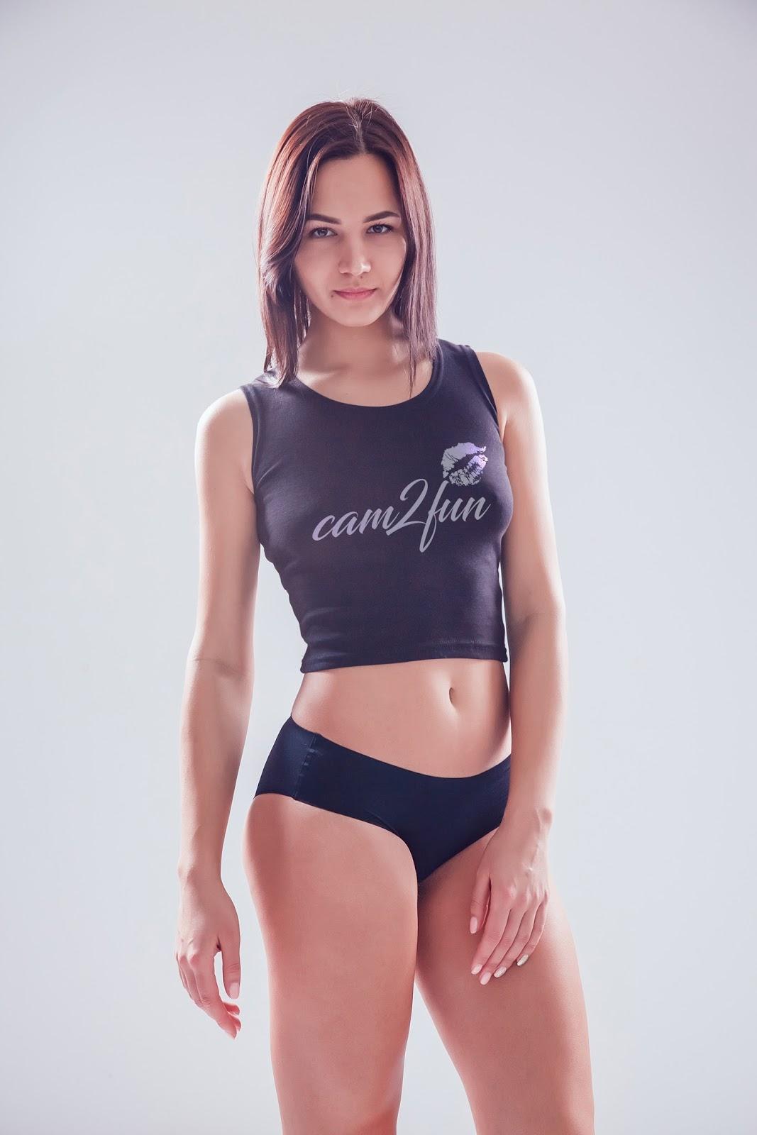 Pamela anderson fucking anal
