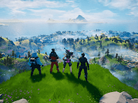 Guide to Fortnite: Tips on How to Win