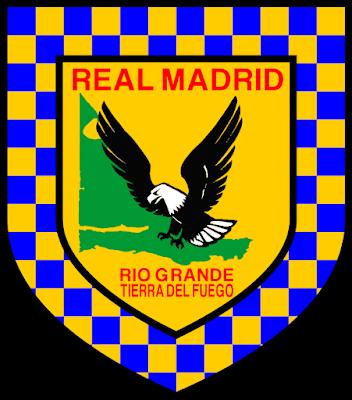 CLUB REAL MADRID (RÍO GRANDE)