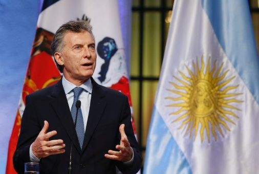 Ministerios argentinos no han ejecutado 60 % de su presupuesto