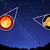 Cara Membedakan Bintang dan Planet di Langit Malam