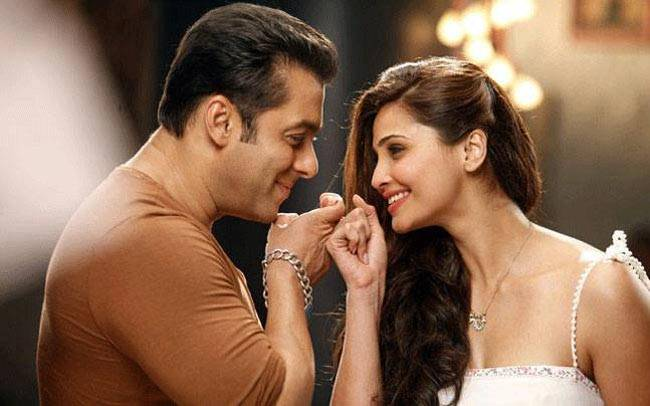 daisy-shah-and-salman-khan-love-story