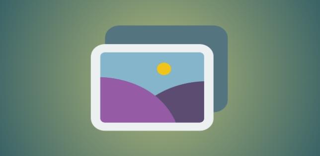 حصريا...كيفية عمل علامة مائية تلقائية على جميع الصور على بلوجر