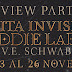 Recensione: La vita invisibile di Addie LaRue di Victoria Schwab