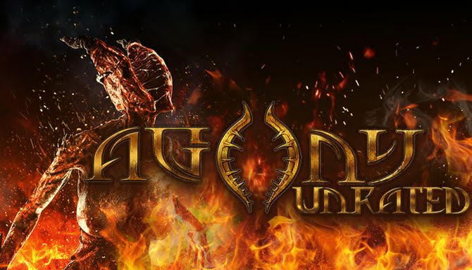 agony-unrated