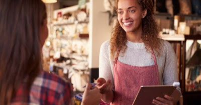 Ways to Incorporate Technology in Retail
