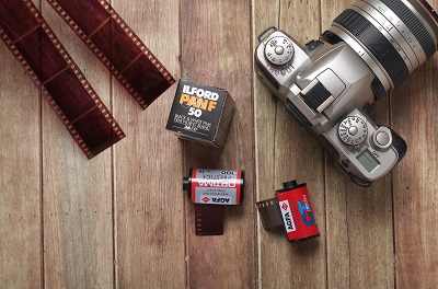 fotografia-analogica-y-digital-diferencias