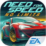 http://www.itechpro.pw/2015/06/need-for-speed-nolimits.html