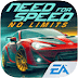 تحميل لعبة need for speed nolimits للايفون والايباد برابط مباشر وبدون جلبريك