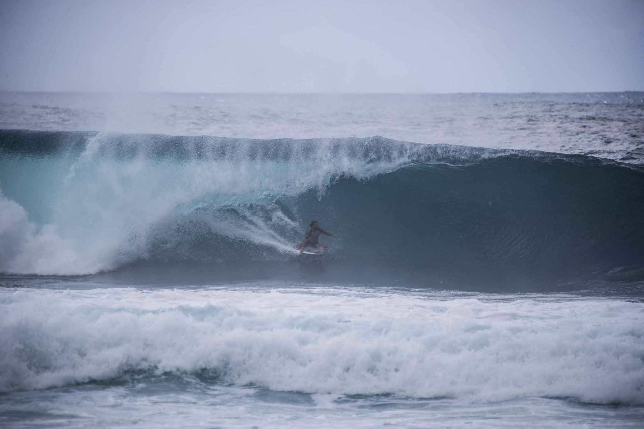 pipe masters morais f2945PIPE20brent