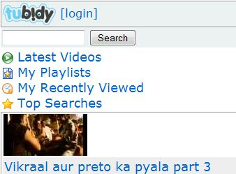 tubidy free 3gp video and mp3