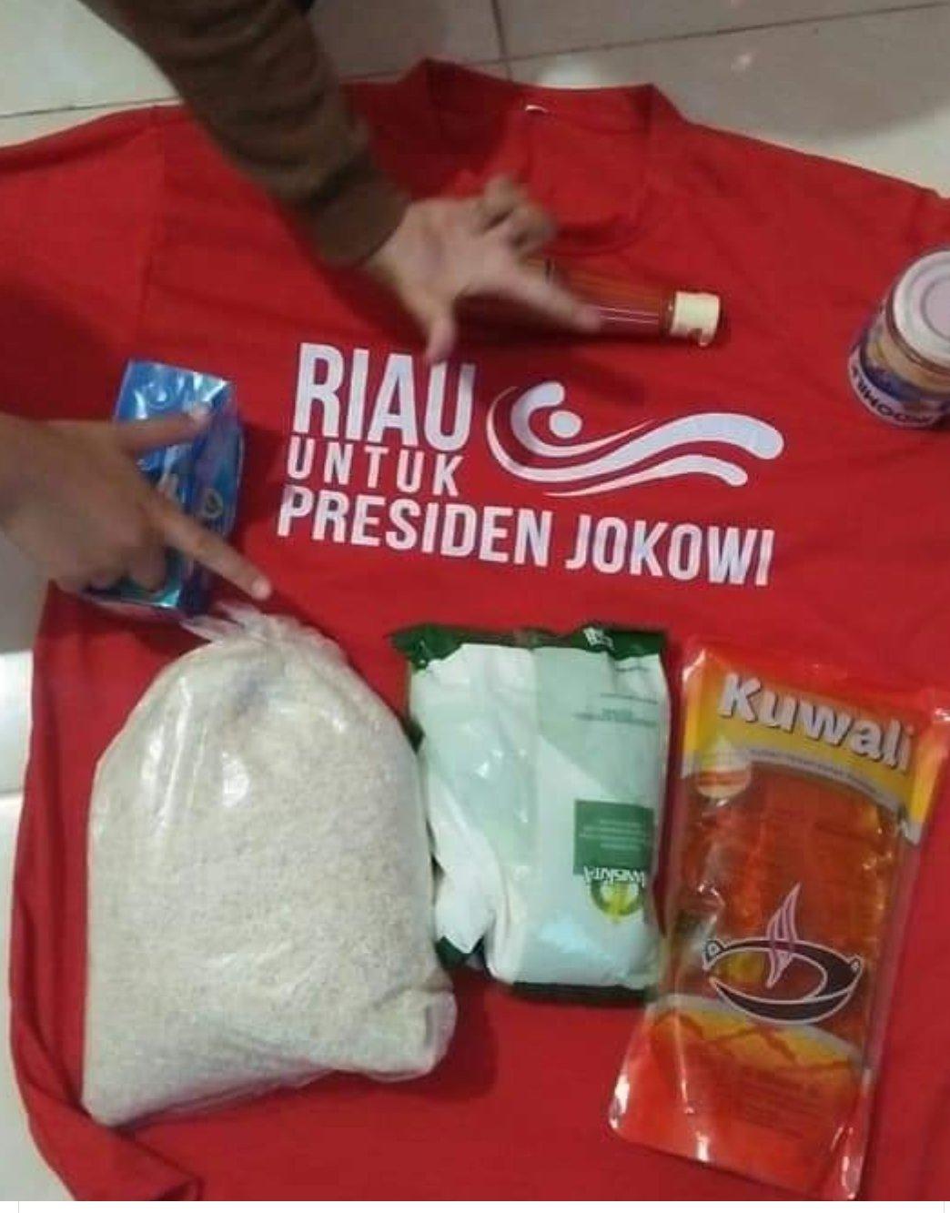 Temukan Ini di Riau, KH Tengku Zulkarnain: Mulai Nyuap!?