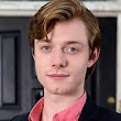 Some thoughts on Rob Mallard's performance as Daniel Osbourne tonight.