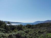 zaliv v skotsku