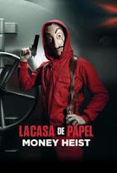 Money Heist (2019) Season 3 Complete English Watch  Online & Download