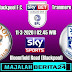 Prediksi Blackpool vs Tranmere Rovers — 11 Maret 2020