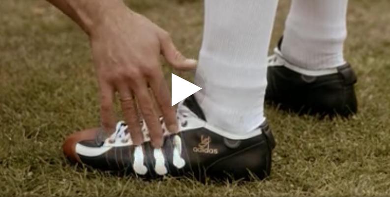 a77db9db Вдохновляй и мотивируй!: Adidas и Puma - рождение брендов.