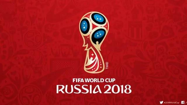 Daftar Taruhan Bola Mix Parlay Piala Dunia 2018
