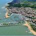 Comment recrute-t-on chez VINCI Construction Terrassement ? Rencontre avec Victor Ribeiro