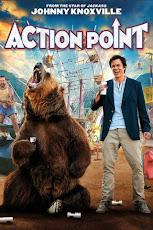 Action Point (2018) แอ็คชั่นพอยต์