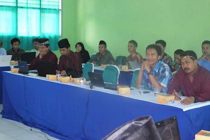 Pengumuman CPNS Kementerian Koperasi dan Usaha Kecil dan Menengah