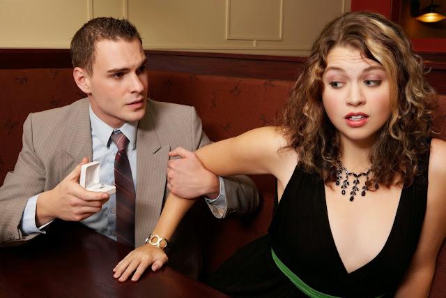 Como conquistar a pessoa amada yahoo dating