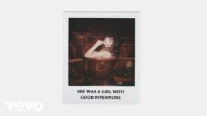 She Lyrics – Selena Gomez