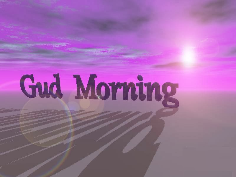 Love Wallpaper Gud Morning : Lovable Images: Good Morning Wishes Greetings Images Free ...