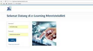 Panduan Lengkap Penggunaan Brightspace E-learning untuk Instruktur