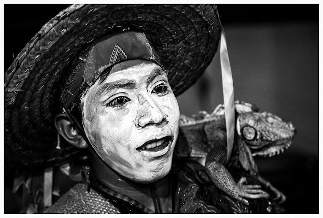 La Velación de los Chamulas | Jesús Hernández [México]