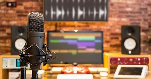 Menghilangkan Noise Audio dengan FL Studio