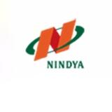 Lowongan Kerja BUMN D3 S1 PT NINDYA KARYA (Persero) September 2019