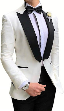 Good Quality Wedding Suits for Groom