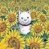 Hoshi Mamoru Inu - O cão que guarda as estrelas | Recomendação de mangá