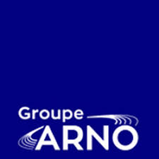 Avis_de_recrutement:_Technicien_de_Maintenance_Groupes_Electrogènes