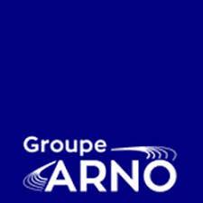 Avis_de_recrutement_:_Responsable_Achats_Energie_H/F