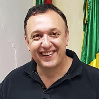 Fortaleza será sede do Encontro Nacional de Legislativos Municipais